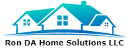 Ron DA Home Solutions, LLC